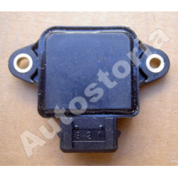 Throttle position sensorAlfa Romeo/Fiat/Lancia