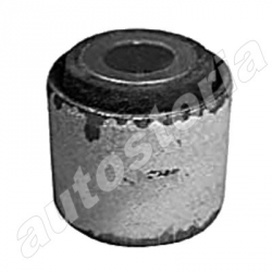 Rubber bush for rear axle - Alfa Romeo / Lancia