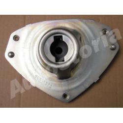 Front suspension shock absorber mounting rightAlfa Romeo/Fiat/Lancia