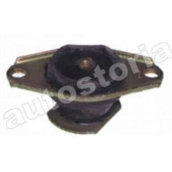 Engine suspension mountAlfa Romeo/Fiat/Lancia