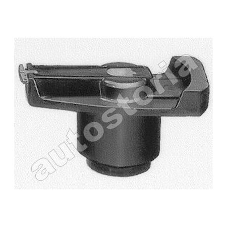 Rotors - Alfa 75 2.5 V6-3.0 V6