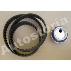 Belt tensioner kit - Uno Turbo ie 1300 cm3