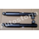 Rear Shock Absorber (set of 2) - Fiat Cinquecento (All)