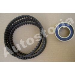 Kit distribution - Fiorino/Punto/Tempra/Tipo/Uno