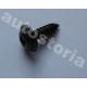 Screw coatingsAlfa Romeo / Fiat /Lancia
