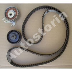 Belt tensioner kit - Barchetta 05/98 - Mot 1615595 - (183A1.000)