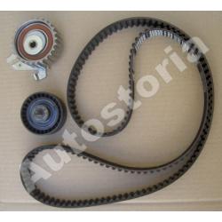 Kit distribution - Barchetta 05/98 - Mot 1615595 - (183A1.000)
