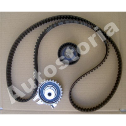Belt tensioner kit - Barchetta --04/98 - Mot 1615594 (183A1.000)