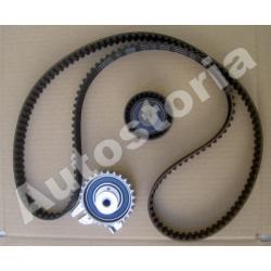 Kit distribution - Barchetta --04/98 - Mot 1615594 (183A1.000)