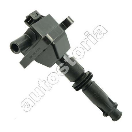 CoilAlfa Romeo 145/146/155/156/GTV/SPIDER