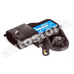 Manifold absolute pressure sensor Alfa Romeo/Fiat/Lancia