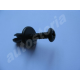 Screw coatingsAlfa Romeo / Fiat /Lancia