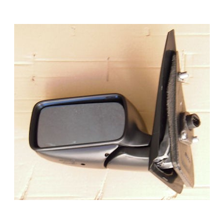 Rear view mirror left electric - Alfa Romeo 146
