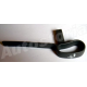 Left seat handle - Brava/ Bravo