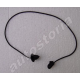 Back board string - Fiat Panda All