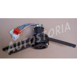 Steering column switch - Panda