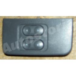 Left electric window button - Punto (1993-1999)