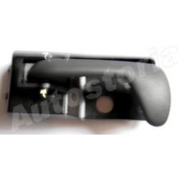 Right inner door handle - Punto