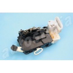 electric lock right frontLybra (1999 -)
