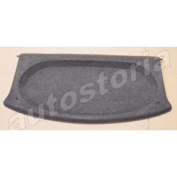 Back board - Fiat Punto 1999-