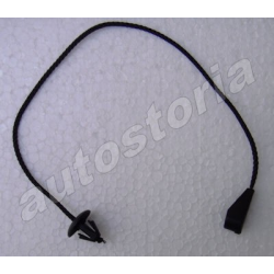 Back board string - Fiat Stilo