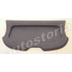 Back board - Fiat Stilo