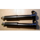 Rear Shock Absorber (set of 2)Panda All (1980 -- 1986)