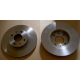 Front brake discsBrava/Bravo/Punto/Marea/Tempra/Tipo
