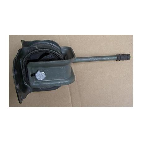 Tassello sostegno motore - Coupe 2.0 20V