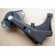 Tassello sostegno motore lato differenziale - Coupe 2.0 (non per turbo)