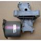 Support moteur côté boite - Coupe 2.0 (sauf turbo)