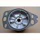 Tassello sostegno motore lato cambioAlfa Romeo/Fiat/Lancia