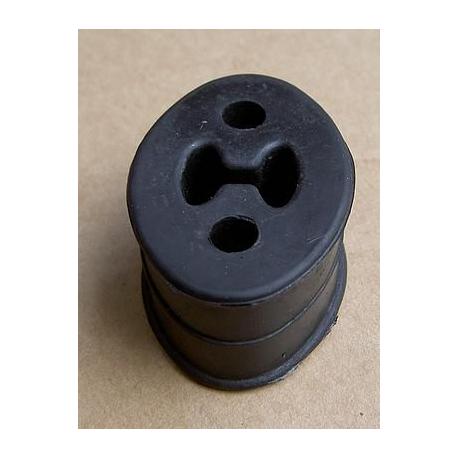 Tassello sostegno tubo scarico - Coupe Tutte