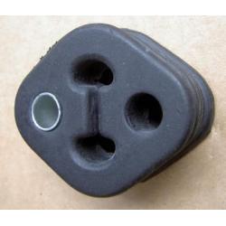 Tassello sostegno tubo scarico anteriore - Alfa Romeo / Fiat / Lancia