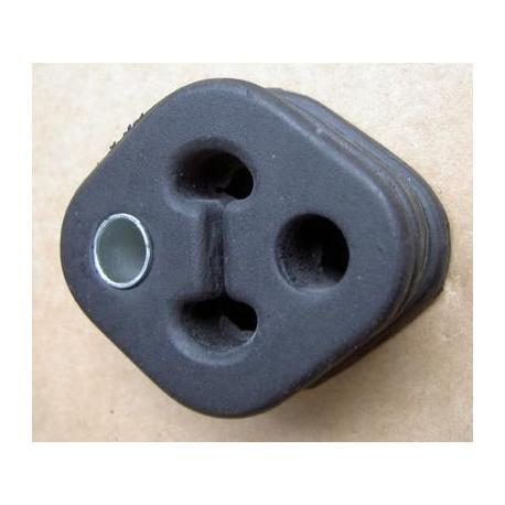 Tassello sostegno tubo scarico coupe (1 serie)