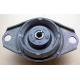 Support moteur côté différentiel - Coupe 1.8 16V