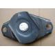 Tassello sostegno motore lato differenziale - Coupe 1.8 16V