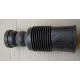 Front shock absorber rubber padPanda 750 Fire/1000