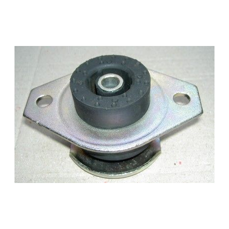 Engine suspension mount on the gearbox side - Panda 750 , 1000