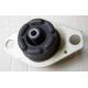 Support moteur côté boite - Panda 750 , 1000