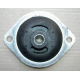 Engine suspension mount - 127 05/1980-- , Panda 45 Chassis 52007036 --