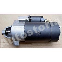 Motorino de avviamento - 128/Uno55/Ritmo60/65