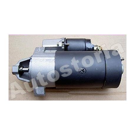 Starter - 128/Uno55/Ritmo60/65