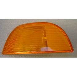 Fanale anteriore arancio destro (addatabile) - Punto 10/1993-09/1999