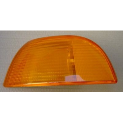 Right Front indicator orange (suitable) - Punto 10/1993-09/1999