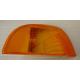 Feu de position orange Gauche (adaptable) - Punto 10/1993--09/1999