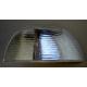 Feu de position blanc Droit (adaptable) - Punto 10/1993--09/1999