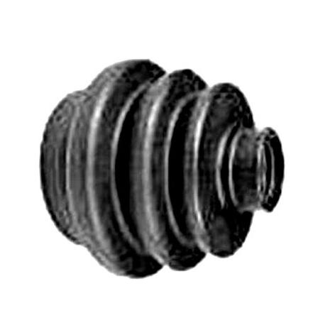 Rubber gearbox bootBarchetta/Bravo/Coupe/Ritmo