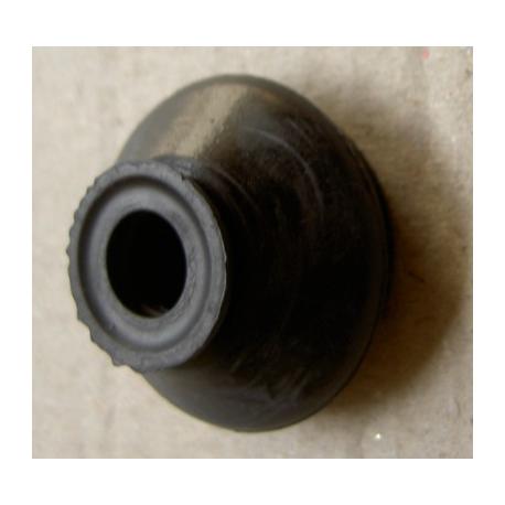 Rubber boot tie rod131/132/Croma/Punto/Ritmo/Uno