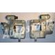Setr of front brake calipers - Cinquencento , Punto